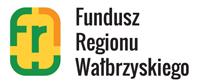 Fundusz Regionu Wałbrzyskiego